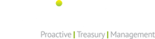 Kyriba Treasury Management Solution
